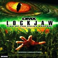 Lockjaw: Rise of the Kulev Serpent (2008) Hindi Dubbed Full Movie Watch Free Download