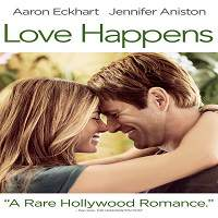 Love Happens (2009) Hindi dubbed Full Movie Watch Online HD Print Free Download