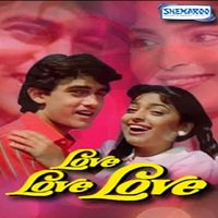 Love Love Love (1989) Full Movie Watch Online HD Print Free Download
