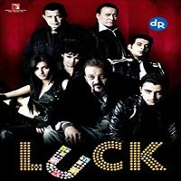 Luck (2009) Watch Full Movie Online DVD Print Free Download