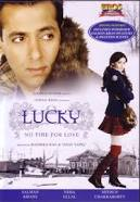 Lucky (2005) Full Movie Watch Online HD Free Download