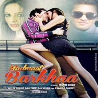 Madmast Barkhaa (2015) Full Movie Watch Online HD Print Download