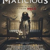 Malicious (2018) Full Movie Watch Online HD Print Free Download