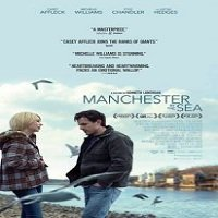 Manchester by the Sea (2016) Hindi Dubbed Full Movie Watch Online HD Print HD Download