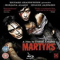 Martyrs (2015) Full Movie Watch Online HD Print Quality Free Download