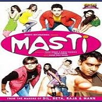 Masti (2004) Full Movie Watch Online HD Free Download