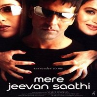 Mere Jeevan Saathi (2006) Watch Full Movie Online DVD Download