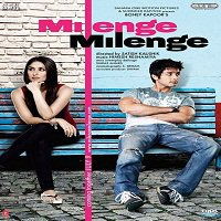 Milenge Milenge (2010) Full Movie Watch Online HD Print Free Download