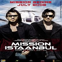 Mission Istaanbul (2008) Watch Full Movie Online DVD Free Download