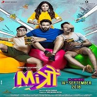 Mitron (2018) Hindi Full Movie Watch Online HD Print Quality Free Download