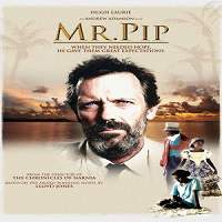 Mr. Pip (2012) Hindi Dubbed Full Movie Watch Online HD Print Free Download