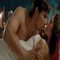 Murder 3 (2013) Full Movie Watch Online HD Download