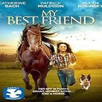 My Best Friend (2016) Full Movie Watch Online HD Print Free Download