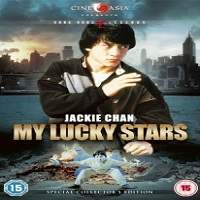 My Lucky Stars (1985) Hindi Dubbed Full Movie Watch Online HD Free Download