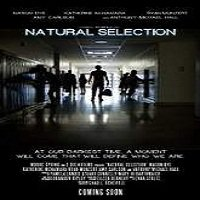 Natural Selection (2016) Full Movie Watch Online HD Print Free Download