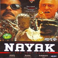 Nayak (2001) Full Movie Watch Online HD Free Download