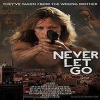 Never Let Go (2016) Full Movie Watch Online HD Print Free Download