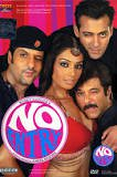 No Entry (2005) Full Movie Watch Online HD Free Download