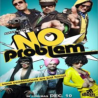 No Problem (2010) Watch Full Movie Online DVD Print Download