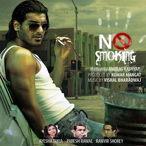 No Smoking (2007) Watch Full Movie Online DVD Print Free Download