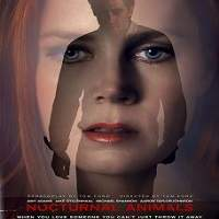 Nocturnal Animals (2016) Hindi Dubbed Full Movie Watch Online HD Free Download