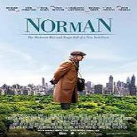 Norman (2016) Full Movie Watch Online HD Print Free Download