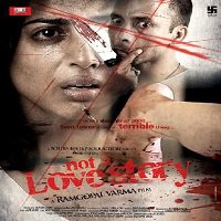 Not a Love Story (2011) Watch Full Movie Online DVD Download