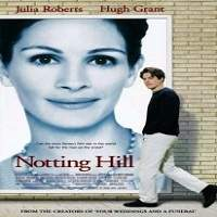 Notting Hill (1999) Hindi Dubbed Full Movie Watch Online HD Download