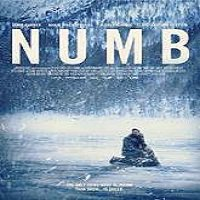 Numb (2015) Full Movie Watch Online HD Print Quality Free Download