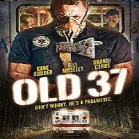 Old 37 (2015) Full Movie Watch Online HD Print Quality Free Download