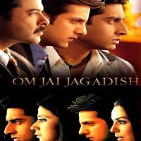 Om Jai Jagadish (2002) Full Movie Watch Online HD Print Free Download