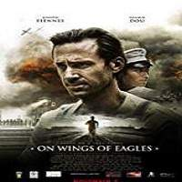 On Wings of Eagles (2017) Full Movie Watch Online HD Print Free Download