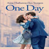 One Day (2011) Full Movie Watch Online HD Print Free Download