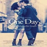 One Day (2011) Hindi Dubbed Full Movie Watch Online HD Print Free Download