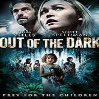 Out of the Dark (2014) Watch Full Movie Online DVD Free Download