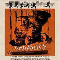 Parasites (2016) Full Movie Watch Online HD Print Free Download