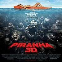 Piranha 3D (2010) Hindi Dubbed Full Movie Watch Online HD Print Free Download