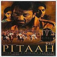 Pitaah (2002) Hindi Full Movie Watch Online HD Print Free Download