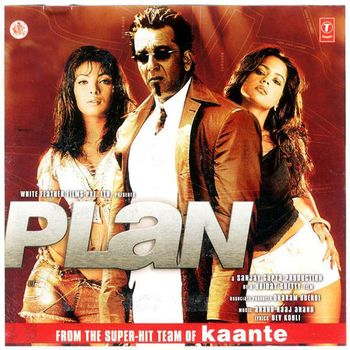 Plan (2004) Watch Full Movie Online DVD Print Free Download