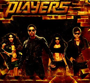 Players (2012) Full Movie Watch Online HD Print Free Download