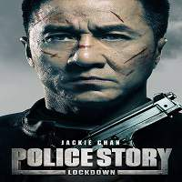 Police Story: Lockdown (2013) Hindi Dubbed Full Movie Watch Online HD Print Free Download