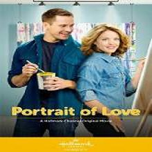 Portrait of Love (2015) Watch Full Movie Online DVD Free Download