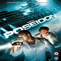 Poseidon (2006) Hindi Dubbed Full Movie Watch Online HD Free Download