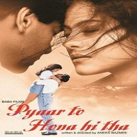 Pyaar To Hona Hi Tha (1998) Watch Full Movie Online DVD Download
