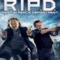 R.I.P.D. (2013) Hindi Dubbed Full Movie Watch Online HD Print Free Download
