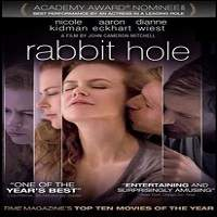 Rabbit Hole (2010) Hindi Dubbed Full Movie Watch Online HD Print Free Download