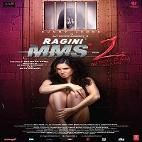 Ragini MMS 2 (2014) Full Movie Watch Online HD Print Free Download