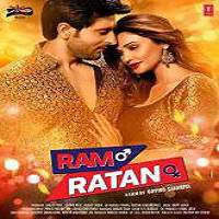 Ram Ratan (2017) Hindi Full Movie Watch Online HD Print Free Download