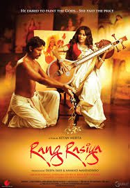 Rang Rasiya (2008) Full Movie Watch Online HD Print Free Download