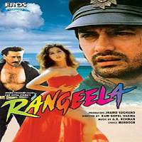 Rangeela (1995) Full Movie Watch Online HD Print Free Download